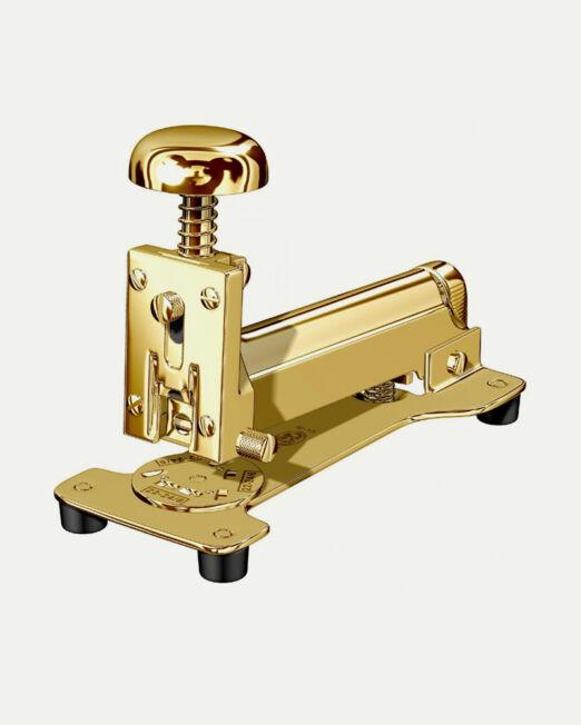 [www.elcasco1920.com][999]Stapler-Desk-M-15-Gold3-1024x1024