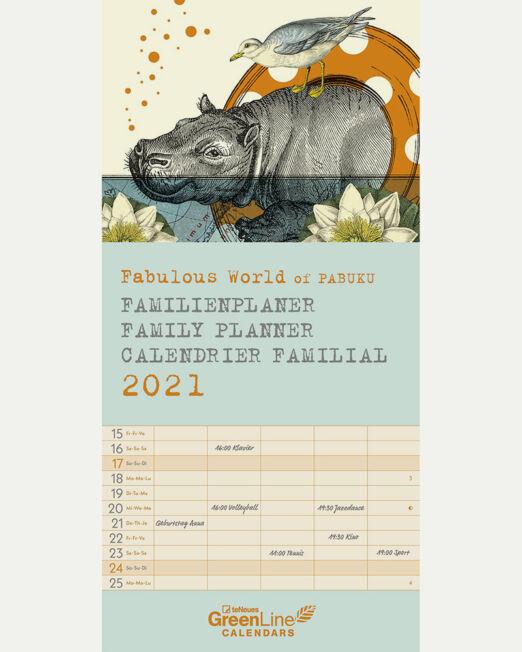 PABUKUxTeNeues_familyplanner_category