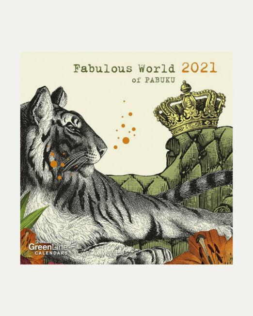 [pabuku.com][339]PABUKUxTeNeues_Wall_S_cover-705x705