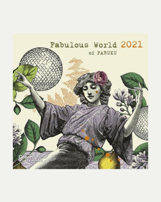 [pabuku.com][783]PABUKUxTeNeues_Wall_L_cover